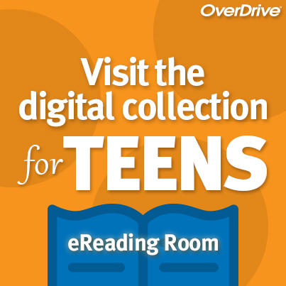 Visit the digital collection for Teens