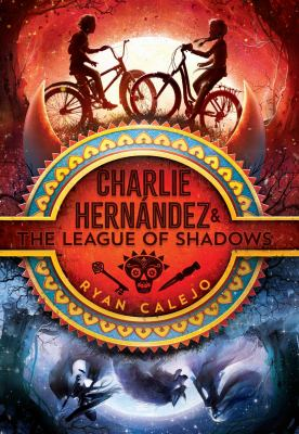 charlieysbookcover