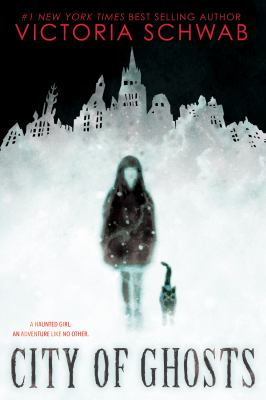 citybookcover