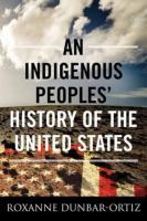An Indigenous People's History of the US