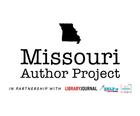 MO Author Project