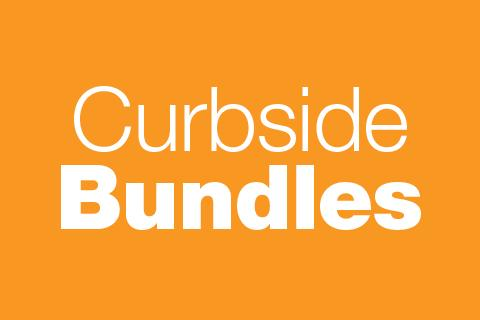 Curbside Bundle