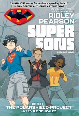 supersonsysbookcover