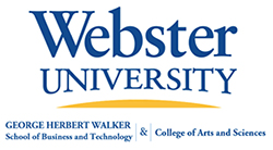 Webster University - George Herbert Walker School of Business & Technology and College of Arts and Sciences